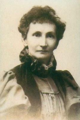 Emma Boos-Jegher (1857-1932)